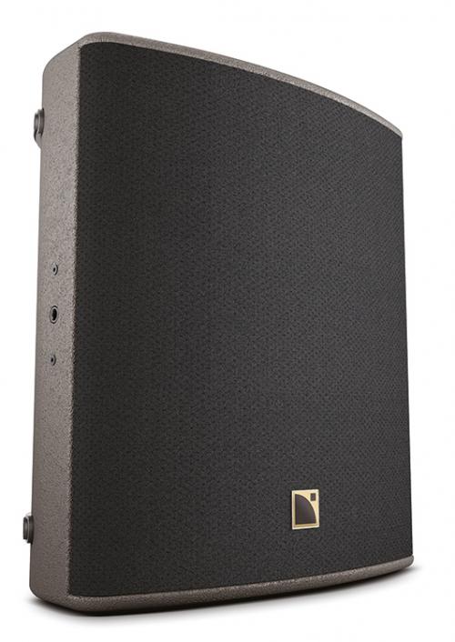 Hyposound L-Acoustics X12