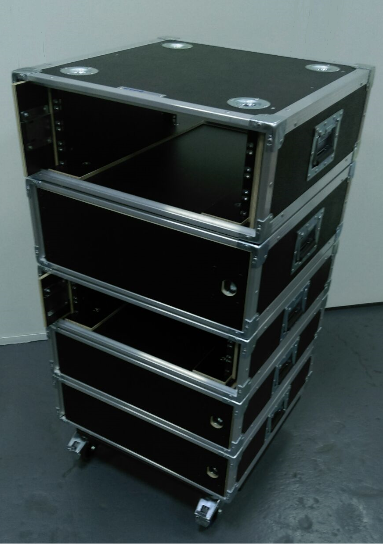 hypocases-side-slide-door-case