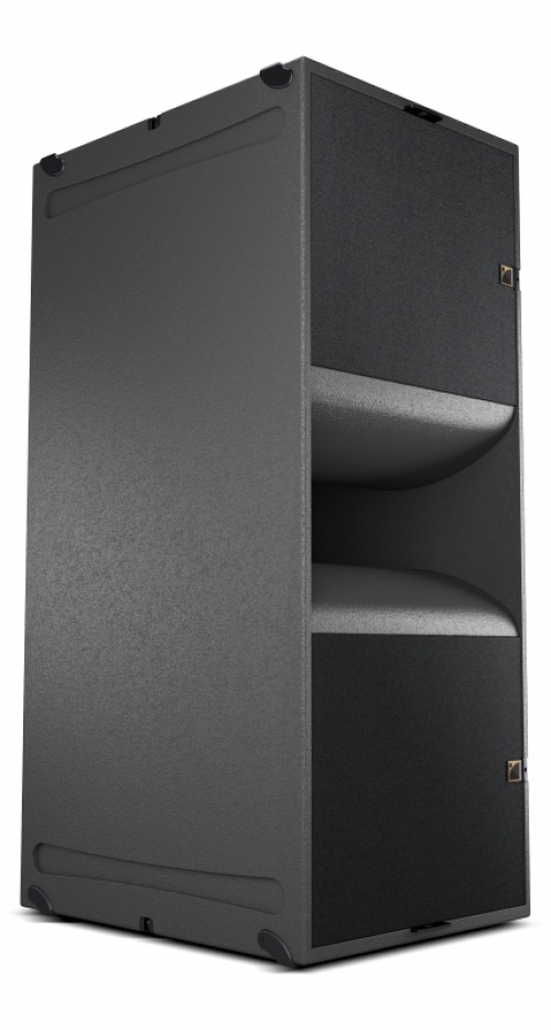 Hyposound AG L-Acoustics KS28